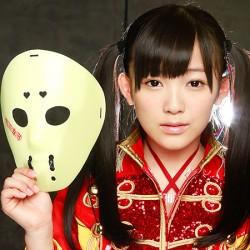 仮面女子を卒業した天木じゅんやNegiccoも登場、100円でアイドルに会える場所があった!