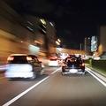 「運転代行」の料金、地域によって大きな差 一律に定められない理由