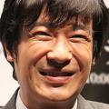 菊川怜が堺雅人の感動コメントを台無しに「出産は頑張れない」