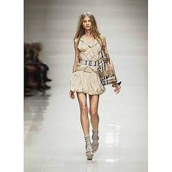 Image by: BURBERRY