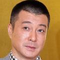 加藤浩次 「マッドマックス」がアカデミー監督賞逃して嘆き