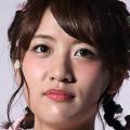 AKB48高橋みなみ 西川貴教との交際を勧められていた