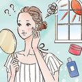 女性がついやりがちな夏のNGスキンケア 今からやるべきことは?