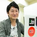 『ニュースウオッチ9』を担当した堀潤アナは、なぜNHKを辞め、そして今後何をしていくのか?