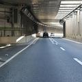ph_1 環八トンネル内光電管0T0A0986