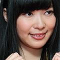 AKB48・指原莉乃