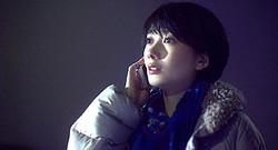 『流れ星が消えないうちに』 ©2015 映画「流れ星が消えないうちに」製作委員会