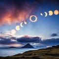 めまいがするほど美しい夜空の写真たち17選