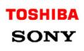 東芝/ソニー、高性能半導体「Cell」生産の協業体制のため合弁会社設立で基本合意