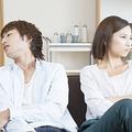 女性に聞いた! 恋愛中はラブラブだったのに「結婚してから冷めてしまうカップル」の特徴12