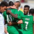 リオ五輪サッカー!ナイジェリアが銅メダル!白熱の全ゴールを見る