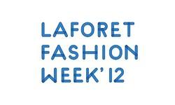 ラフォーレ原宿のファッションウィーク、スケール拡大し今年も開催