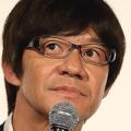 ウンナン内村光良監督の映画「金メダル男」の舞台挨拶が「異様な雰囲気」