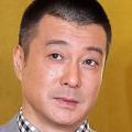 加藤浩次が嗣永桃子に「殺すぞこの野郎」 直後に失言したと謝罪