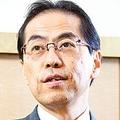 「候補者の知名度を基準に選ぶ『人気投票』まがいの選挙はやめよう」と訴える古賀茂明氏