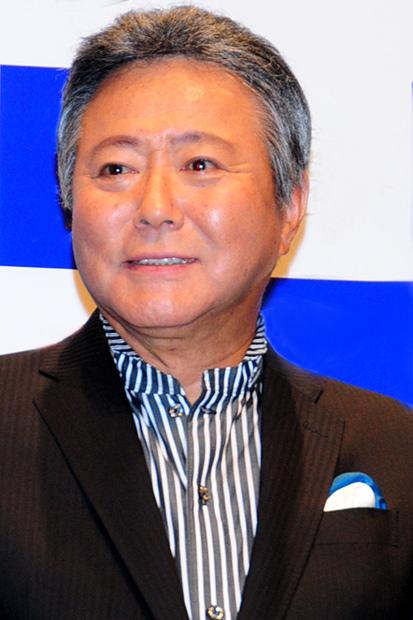 小倉智昭氏が韓国産アワビを地元産と偽った事件で北海道八雲町をフォロー 「韓国産を食べた人は喜んだかもしれない」「悪意はまったくなかったんです」