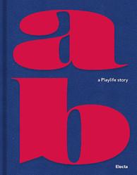 ベネトングループ会長アレッサンドロ・ベネトンの自叙伝が刊行