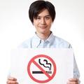 何回目?みんなの禁煙チャレンジ