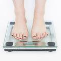 女性の平均体重と男性の想像とに差 半数は「50kg以下」と思っている