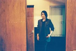 【インタビュー】大塚博美 – パリのモード界と東京ブランドを繋ぐ、ファッション・コーディネーター (第1回/全2回)