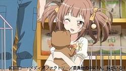 TVアニメ『この中に1人、妹がいる!』、第11話の先行場面カットを紹介