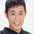 (c)YOSHIMOTOKOGYO CO.,LTD.