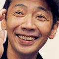 宮根誠司氏 武豊のデート報道を擁護「天才ですからいいんです」