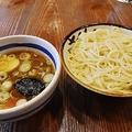 大谷秀政氏 サンデー・ジャポンで大勝軒に大胆指摘「すごく不味い」
