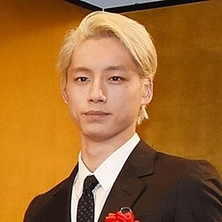加藤浩次、坂口健太郎の金髪をべた褒め「きれい」, 女性のタイプ