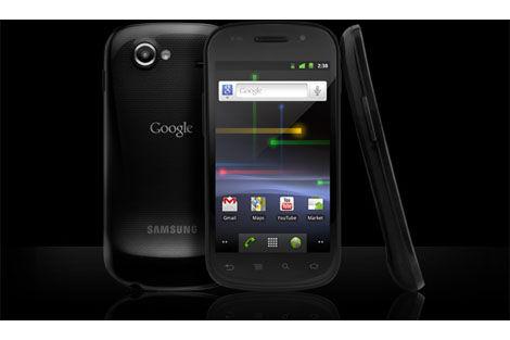 Android2.3がiPhoneを機能で突き放す!シェアでも形勢逆転か【ITフラッシュバック】