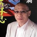 『戦士の休息』落合博満/岩波書店