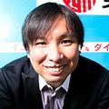 記録よりも記憶に残る選手だ。大舞台で異常な勝負強さを発揮し、千葉ロッテ2度の日本一の立役者となった