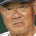 張本氏が「喝」連発を遠慮?「入れると文句がくるのよ」