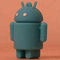 Google AndroidでのJava無断使用で1兆円超えの賠償金請求される