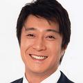 加藤浩次、子どもたちの学校行事でイラッ!