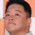 伊集院光 上海ディズニーランドをめぐる「マナー違反」報道に苦言