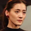綾瀬はるか、「NHKのど自慢」で進行表を忘れる失態 香取慎吾がフォロー