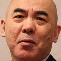 百田尚樹氏が「言論弾圧」を告発 学校での自作小説の朗読会が中止に
