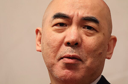 百田尚樹氏 自身に迫る「言論弾圧」を告発か「じわじわ運動が広がっている」