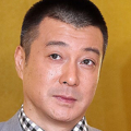 極楽とんぼ・加藤浩次が「怒り」の映像を見ながら、同性愛者の隠語を連発