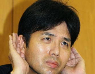 野々村竜太郎氏に新たな疑惑浮上 「もはや会見どころじゃない ...