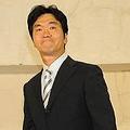 島田紳助さん、上岡龍太郎さんとはいまだに交流 悠々自適な生活送る