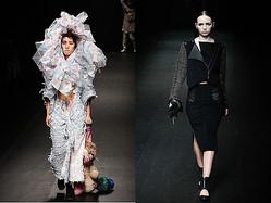 アジア ファッション コレクション開催 2ブランドがNYコレクションの出場権獲得