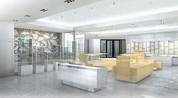 バーニーズ ニューヨーク新宿店が大規模改装 オープンから23年で初