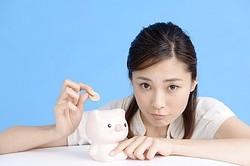 少ない!? 投資経験ある女性は10.0% 9割の女性がしない理由とは……
