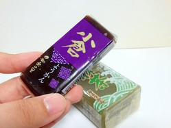 ビジネスパーソンの味方は「羊羹」? 外国人も絶賛する日本のベスト甘味