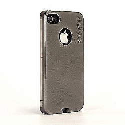 「Ringke SLIM for iPhone4S/4」