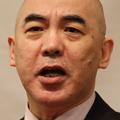百田尚樹氏が池袋事故の公判の記事を読み怒り「なんという言い草か」