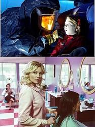 FXは近年、『ストレイン 沈黙のエクリプス』『FARGO/ファーゴ』などをリリース