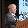柳井正氏が中国ユニクロの過酷労働は「例外」とコメント
